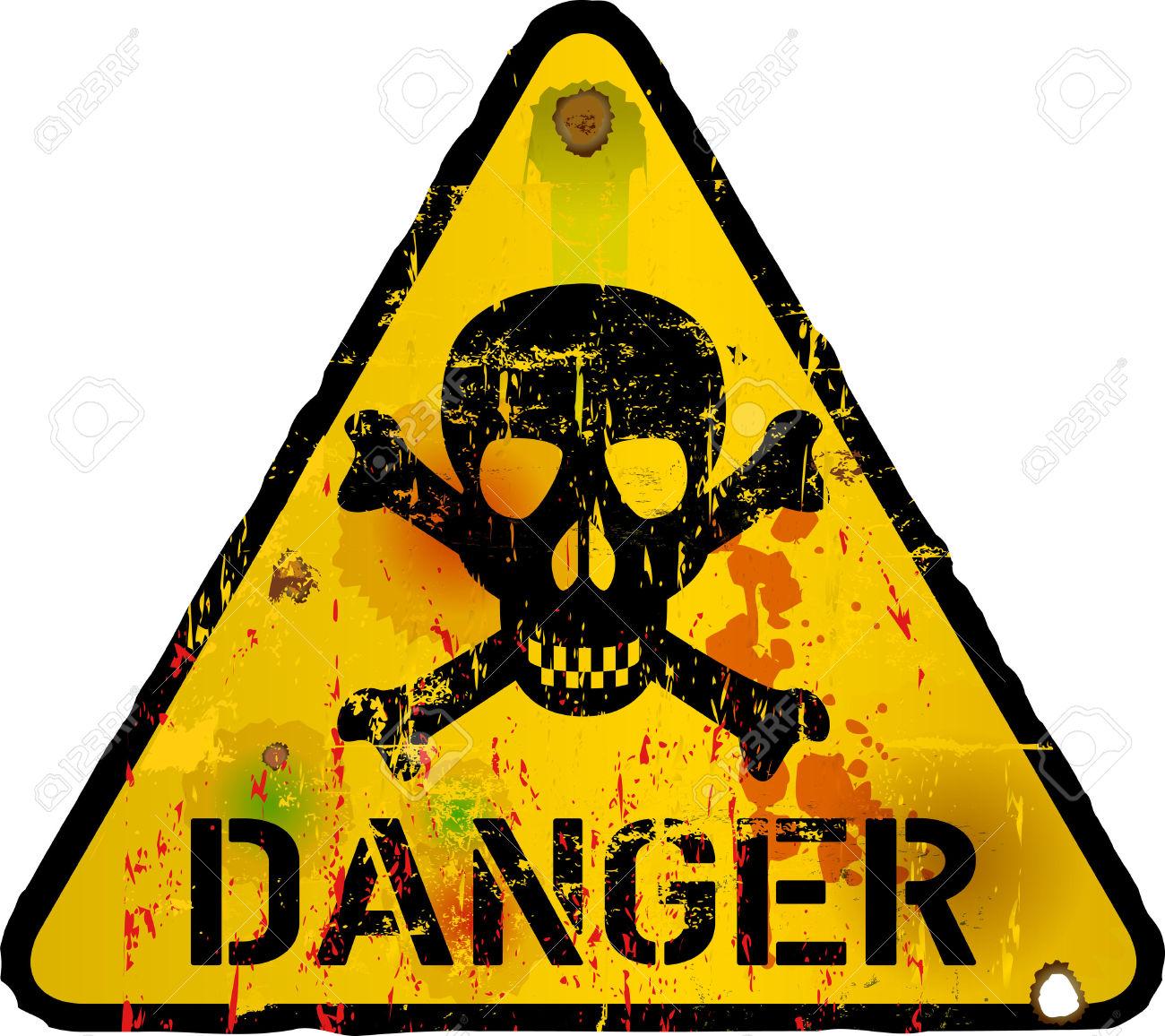26045593 signe de danger panneau d avertissement d interdiction banque dimages vocal mastery. Black Bedroom Furniture Sets. Home Design Ideas